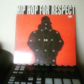 ra's vinyl